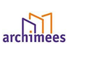 archimees