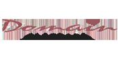 domain-logo-klein